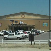 Photo taken at Kansas Star Casino by Kevin D. on 6/24/2012