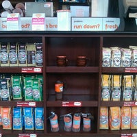 Photo taken at Dunkin Donuts by Samantha C. on 7/24/2012