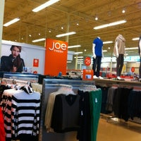 Photo taken at Real Canadian Superstore by Gio on 8/30/2012