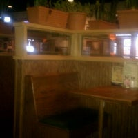 Photo taken at Snuffer's by Tony C. on 2/12/2012