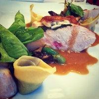 Photo taken at Joe's Restaurant by Cheryl K. on 6/10/2012