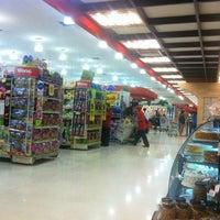 Photo taken at Wong by Ivan C. on 4/25/2012