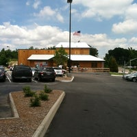 Photo taken at Texas Roadhouse by Malo M. on 6/17/2012