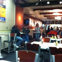 Photo taken at Nelson's Deli by Jeff B. on 2/20/2012