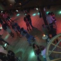 Photo taken at Wild West Houston by Dila B. on 5/12/2012