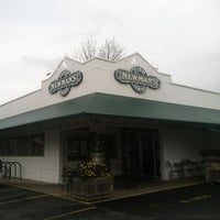 Photo taken at Newman's Fish Co. by Christian C. on 3/19/2012