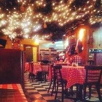Photo taken at Giorgio's Pizzeria by Jenna M. on 6/15/2012