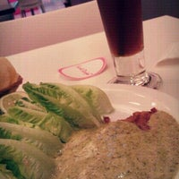 Photo taken at Secret Recipe by Mira K. on 7/20/2012