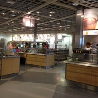 Photo taken at IKEA by Darren J. on 8/27/2012