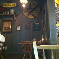 Photo taken at Cracker Barrel Old Country Store by Heidi K. on 5/7/2012