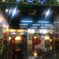 Photo taken at SM City Clark – Cyberzone by Cedrick C. on 5/15/2012