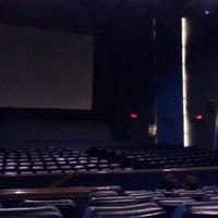 Photo taken at SM Cinema Manila by Argie B. on 5/3/2012