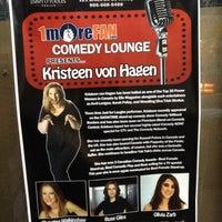 Photo taken at Jimmy O'Toole's Nightclub by Christina W. on 8/29/2012