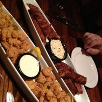 Photo taken at LongHorn Steakhouse by Rose B. on 6/4/2012