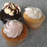 Photo taken at Short Street Cakes by Ed S. on 6/9/2012