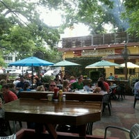 Photo taken at Shady Grove by Tamarisk T. on 6/23/2012