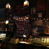 Photo taken at Blackbird Bar by Lori B. on 7/7/2012