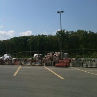 Photo taken at Walmart Supercenter by Mirah T. on 5/6/2012