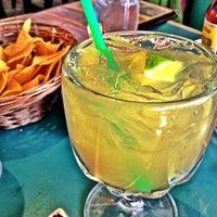 Photo taken at Fiesta Jalisco by j. ✋. on 2/17/2012