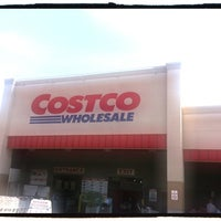 Photo taken at Costco Wholesale by RawDawg L. on 4/3/2012
