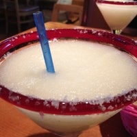 Photo taken at Acapulco Mexican Restaurant by Marcelle on 8/16/2012