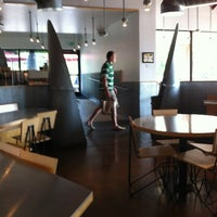 Photo taken at Chipotle Mexican Grill by Brad L. on 6/6/2012