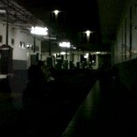 Photo taken at Telkom kenten by Edo F. on 4/9/2012