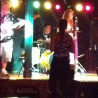 Das Foto wurde bei The Smoking Moose Saloon von Chris C. am 5/26/2012 aufgenommen