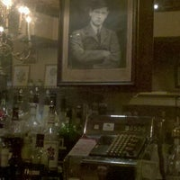 Photo taken at O'Connell's Pub by Robert M. on 3/27/2012