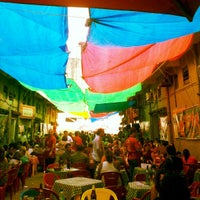 Photo taken at CADEG - Centro de Abastecimento do Estado da Guanabara by Keith R. on 4/28/2012