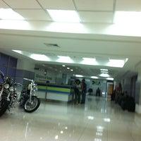 Photo taken at Dirección General de Aduanas DGA by Carmn S. on 7/5/2012