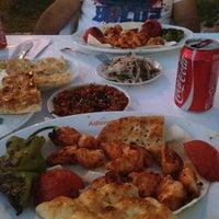 Photo taken at Adanalı by Arda A. on 8/6/2012
