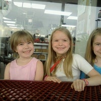 Photo taken at SONIC Drive In by Joe P. on 7/4/2012
