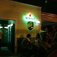 Foto tirada no(a) Bar Maturato por Rebecca F. em 6/3/2012