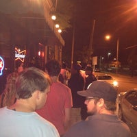 Photo taken at Zydeco by Janie B. on 6/3/2012