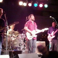 Photo taken at Wooly's by Dan R. on 3/16/2012