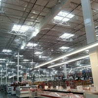 Photo taken at Costco Wholesale by Michael C. on 9/8/2012