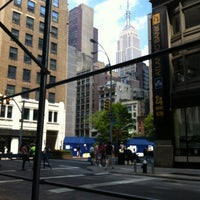 Photo taken at Primehouse New York by Paul H. on 8/4/2012