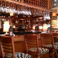 Photo taken at Seasons 52 by shorty c. on 5/6/2012