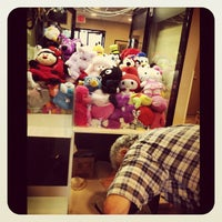 Photo taken at Perkins Restaurant & Bakery by Lexie K. on 9/8/2012
