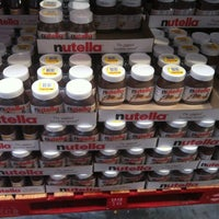 Photo taken at Costco Wholesale by Jenn S. on 4/6/2012