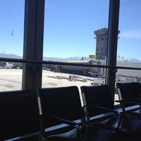 Photo taken at Smoking Lounge by Marisa C. on 6/8/2012
