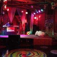 Photo taken at PowerHouse Pub by Dennis Z. on 6/27/2012