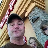 Photo taken at Village Pub & Poker by Blake B. on 6/16/2012