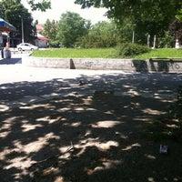 Photo taken at Trošarina by YO .. on 6/3/2012