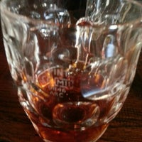 Photo taken at The North London Tavern by Sam G. on 8/4/2012