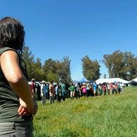 Photo taken at Disney Ranch by D.J. P. on 8/27/2012