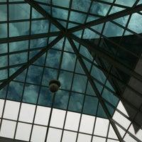 Photo taken at Shopping Iguatemi Esplanada by Paulo Roberto C. on 3/3/2012