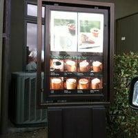 Photo taken at Starbucks by Samantha K. on 4/12/2012