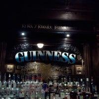 Photo taken at Rí Rá Irish Pub by Magan M. on 7/23/2012